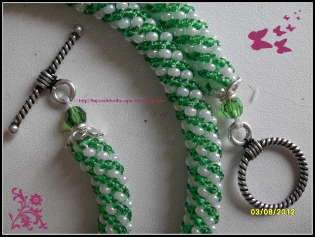 mes créations bijoux lithothérapie Sdc17319