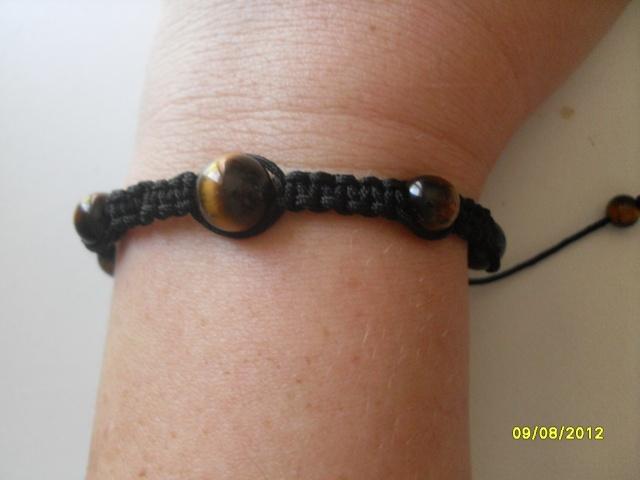 mes créations bijoux lithothérapie Sdc17320