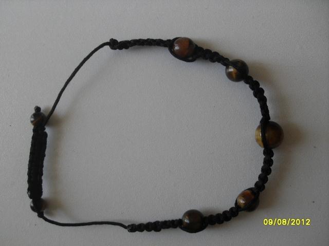 mes créations bijoux lithothérapie Sdc17322