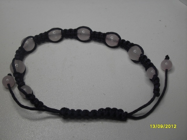 mes créations bijoux lithothérapie Sdc17629
