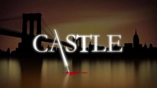 Castle: une série à suivre 33689510