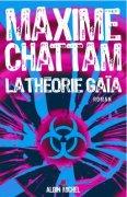 Maxime Chattam 97822211