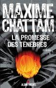 Maxime Chattam 97822212