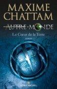 Maxime Chattam 97822215