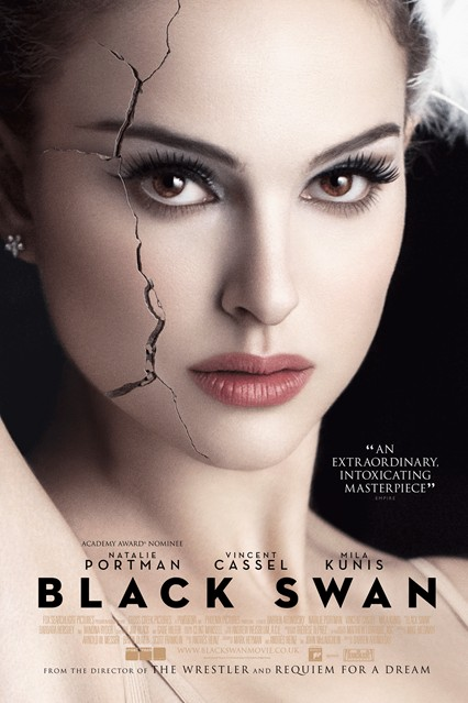 Black Swan de Darren Aronofsky Black-10