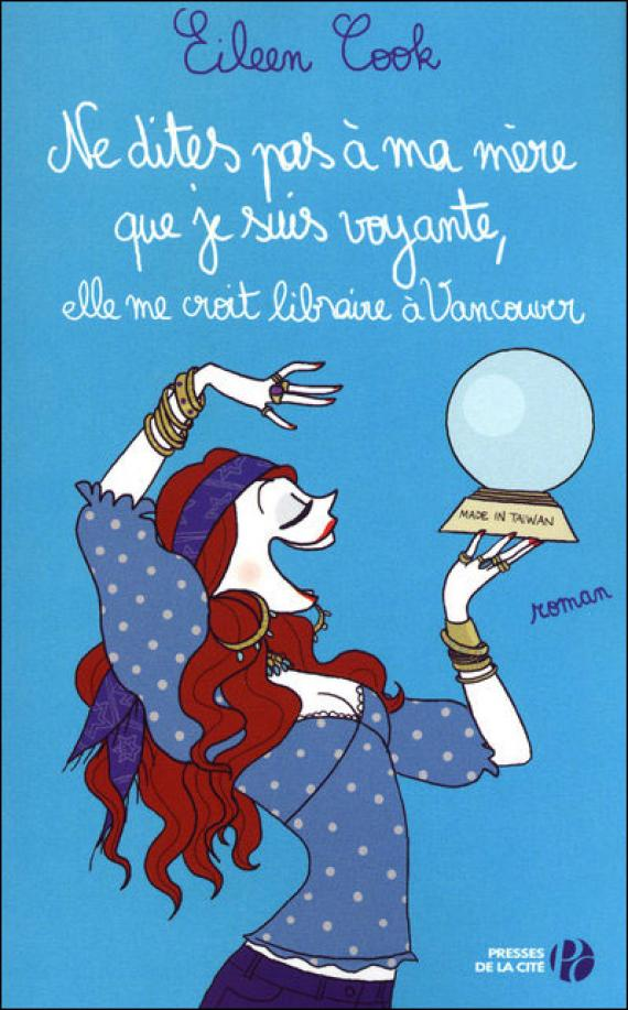 Pénélope Bagieu Ne-dit10