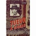 Les thrillers, policiers et autres polars - Page 2 41yzer10