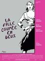 Le dernier film français que vous avez vu ? La_fil10