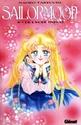 Les mangas et vous... Manga210