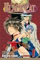 Les mangas et vous... Volume10
