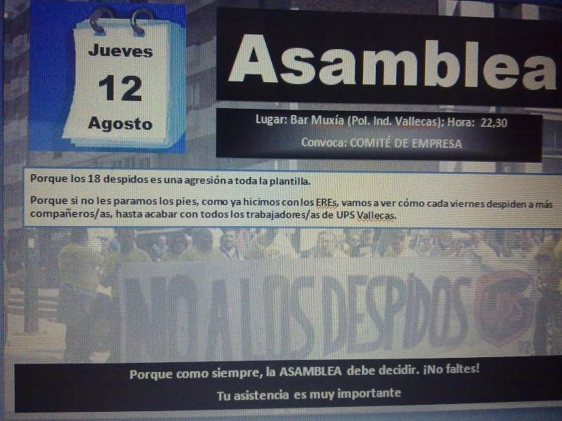 Asamblea el Jueves 12 de Agosto 2010, Bar Muxía a las 22:30 Horas Asamnl11