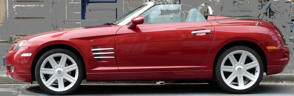 [David79] Cross cabriolet bva Cote2p10