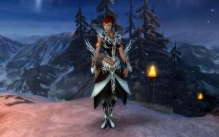 GW1 Characters (Screenshots) Gw00510