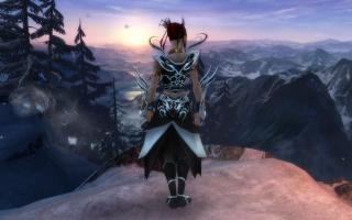 GW1 Characters (Screenshots) Gw00610