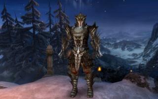 GW1 Characters (Screenshots) Gw00710