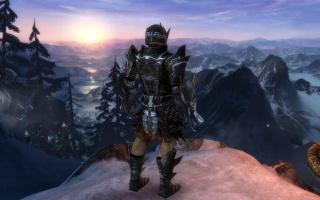 GW1 Characters (Screenshots) Gw00810