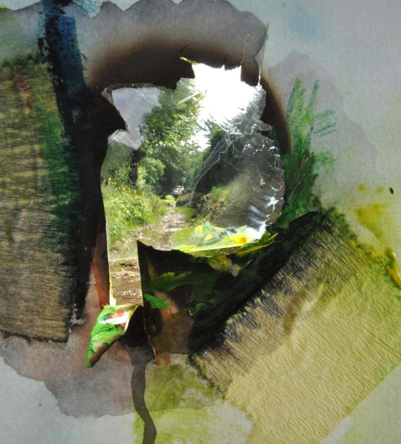 Essais non peintographiques Ruisse11