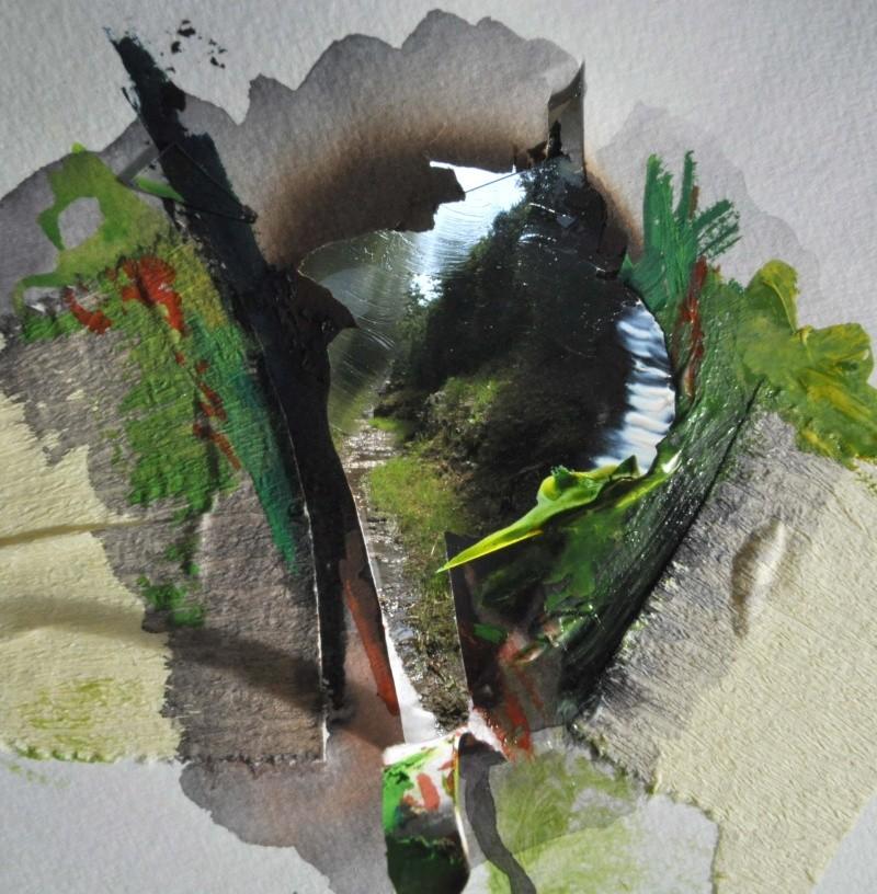 Essais non peintographiques Ruisse12