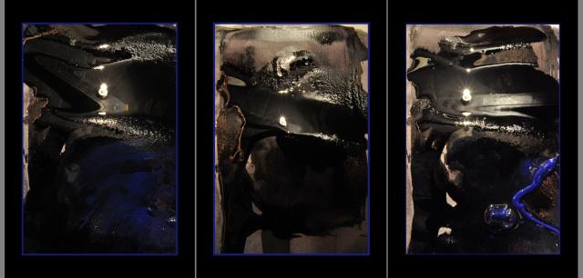 Jean-Yves Amir, peintographies Tripty10
