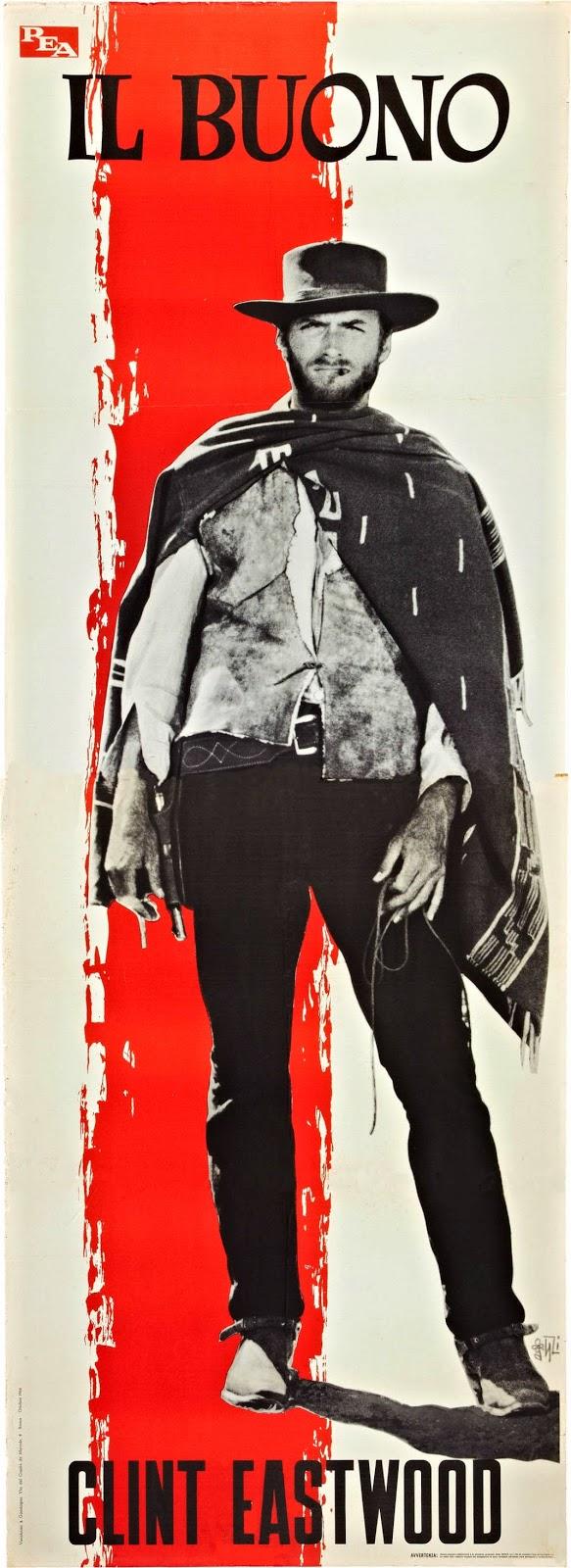 Le bon , la brute et le truand - Il buono, il brutto, il cattivo. - 1966 - Sergio Leone - Page 7 2310