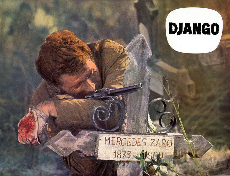 Django - 1966 - Sergio Corbucci - Page 2 59691010