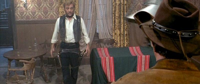 Le Dernier Tueur - L'ultimo Killer - 1967 - Giuseppe Vari Rildu_10