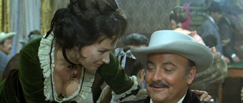 Le Dernier Tueur - L'ultimo Killer - 1967 - Giuseppe Vari Rildu_11