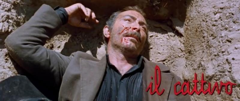 Le bon , la brute et le truand - Il buono, il brutto, il cattivo. - 1966 - Sergio Leone - Page 7 Snapsh13