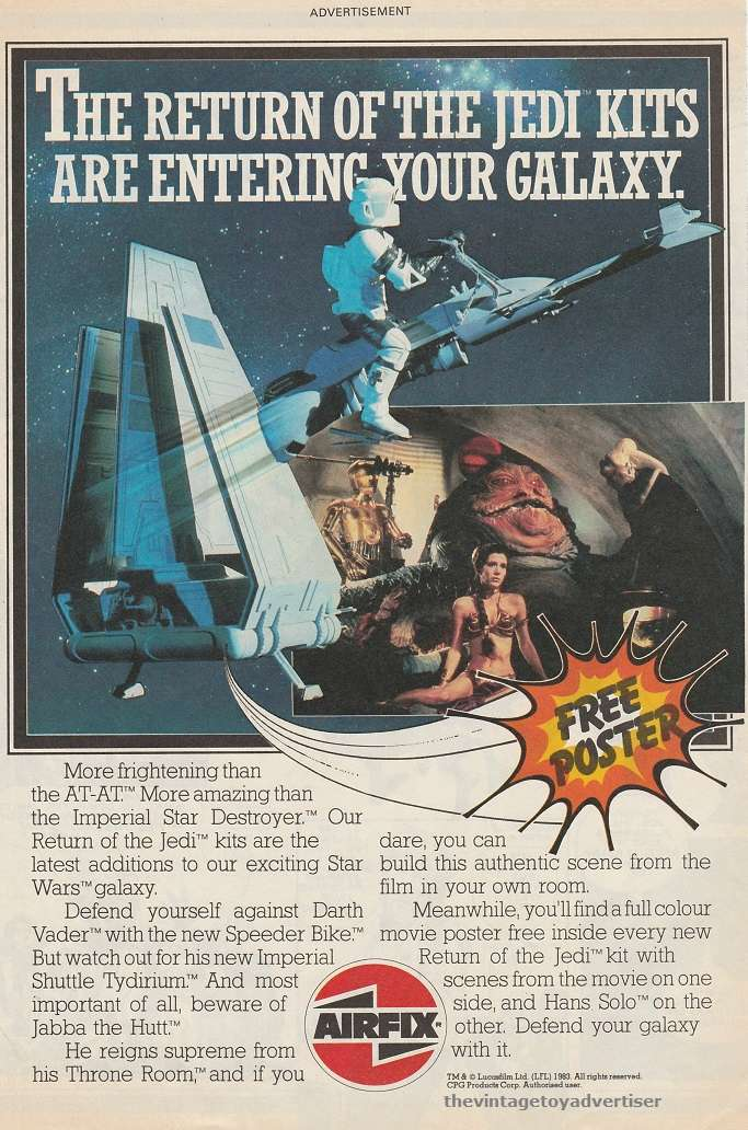 Vintage Star Wars Adverts  Sw_air10