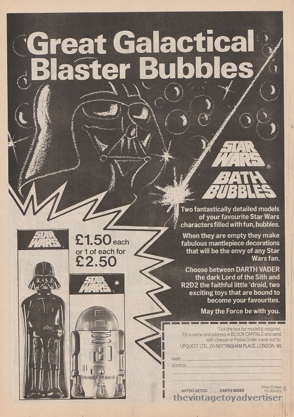 Vintage Star Wars Adverts  Sw_bat11