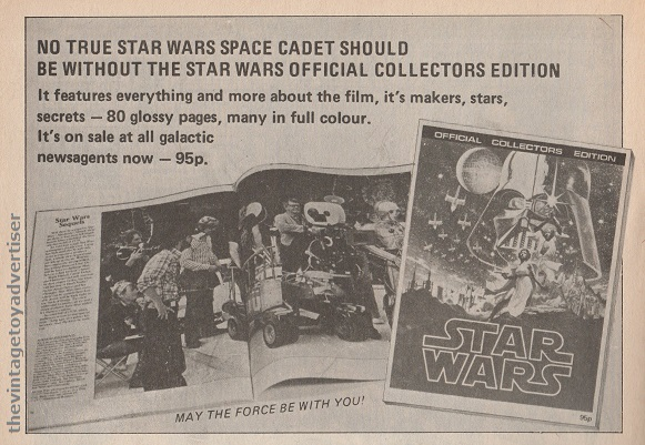 Vintage Star Wars Adverts  Sw_off11
