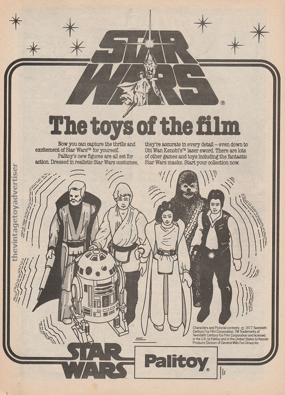 Vintage Star Wars Adverts  Sw_pal11