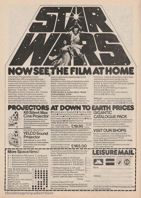 Vintage Star Wars Adverts  Sw_pro10