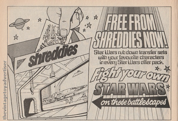 Vintage Star Wars Adverts  Sw_shr10