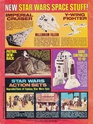 Vintage Star Wars Adverts  1980_110