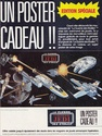 SW ADVERTISING FROM COMICS & MAGAZINES A_pif_10