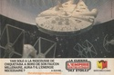 SW ADVERTISING FROM COMICS & MAGAZINES Esb_sa10