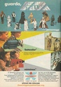 Vintage Star Wars Adverts  Harber10