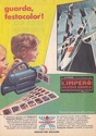 Vintage Star Wars Adverts  Herber10