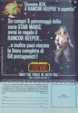 Vintage Star Wars Adverts  Herber11