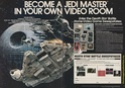 Vintage Star Wars Adverts  Jedi-m10