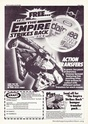 Vintage Star Wars Adverts  Marvel11
