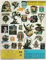SW ADVERTISING FROM COMICS & MAGAZINES Matal_10