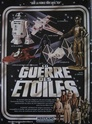 Vintage Star Wars Adverts  Pg_48210