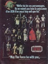 SW ADVERTISING FROM COMICS & MAGAZINES Pg_c_p10
