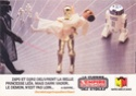 Vintage Star Wars Adverts  Pif_6510