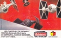 Vintage Star Wars Adverts  Pif_6611