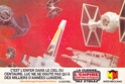 Vintage Star Wars Adverts  Pif_6710