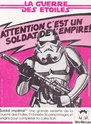 SW ADVERTISING FROM COMICS & MAGAZINES Pif_7014