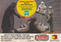 SW ADVERTISING FROM COMICS & MAGAZINES Pif_g_16